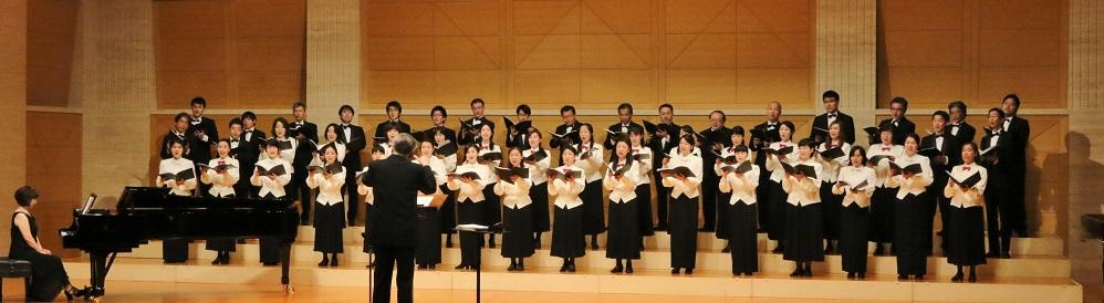 H28県民コンサート